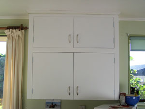 cabinetry after 02 image
